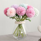 Silk Artificial Flower Floral Home Wedding Decor Realistic Party Accessories