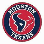 ** Pick Any HOUSTON TEXANS Football Card All Cards Pictured (Free US Shipping on eBay