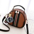 Ladies' Fashion Satchel Purse Tote Handbags Shoulder Messenger Bag Summer Bags