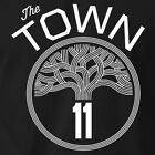 THE TOWN 11 T-Shirt Klay Thompson Golden State Warriors GSW California S-6XL Tee on eBay