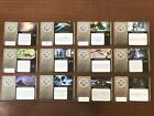 Kyпить X-Wing Miniatures 2.0 2nd Edition- Modifications Upgrades Cards на еВаy.соm
