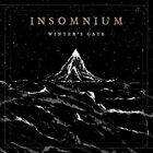 Winter's Gate - Insomnium (CD New)