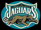 // Pick Any Jacksonville Jaguars Football Cards All Pictured Free US Shipping on eBay