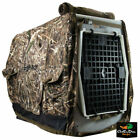 NEW AVERY SPORTING DOG GREENHEAD GEAR GHG KENNEL COAT UNINSUALTED / INSULATEDHunting Dog Supplies - 71110