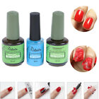Burst Magic Remove UV Gel Nail Polish Remover Soak off Nail Art Clean Degreaser