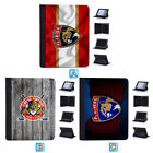 Florida Panthers Flip Case For iPad Mini 1 2 3 4 Air 5 6 Pro 9.7 10.5 12.9 $19.99 USD on eBay