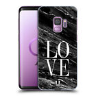 HEAD CASE DESIGNS MARBLE TREND MIX BACK CASE FOR SAMSUNG PHONES 1