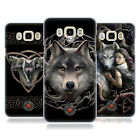 OFFICIAL ANNE STOKES WOLVES 2 BACK CASE FOR SAMSUNG PHONES 3 $17.95 USD on eBay