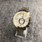2019 New Pandoras Watch Stainless Steel Woman & Men's Watch Gift image
