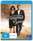 Quantum Of Solace, Blu-ray $18.49 AUD on eBay