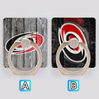 Carolina Hurricanes Mobile Cell Phone Holder Stand Mount Rotate Ring $3.99 USD on eBay