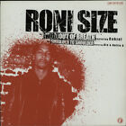 Roni Size Reprazent [With] Out Of Breath 12