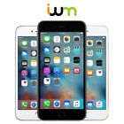 Apple iPhone 6 Plus 16GB 64GB 128GB - Unlocked/ Verizon/ AT&T/ T-Mobile/ Sprint