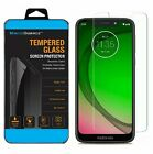For T-Mobile Revvlry / Revvlry+ Plus Tempered Glass Screen Protector