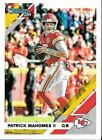 2019 Panini Donruss Football Cards 1-150 You Pick/Choose the Card  FREE SHIPPING $0.99 USD on eBay