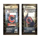 CHICAGO CUBS Banners Flags by WINCRAFT (See Selections: YOU CHOOSE) New on Ebay