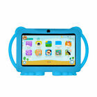 XGODY 2021 Android 8.1 7  16GB Quad Core Kids Children Tablet PC Dual Camera HD