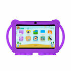 """2020 Android 8.1 7"""" 16GB Quad Core Kids Children Tablet PC Dual Camera HD"""