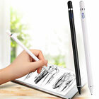 """Generic Pencil For Apple iPad Pro /9.7""""/10.5""""/12.9"""" Tablets Touch Stylus Pen CN"""