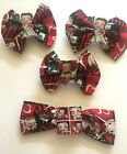 Handmade Hair Bows - Kids Shows - Betty Boop $6.79 CAD on eBay