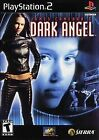 .PS2.' | '.Dark Angel.