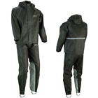 Z1R Adventure Touring / Dual-Sport,ATV,Offroad,Street,UTV Motorcycle Rain Suit $89.95 USD on eBay