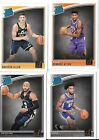 2018/19 Panini Donruss Basketball Rated Rookies You Pick/Choose The Card on eBay