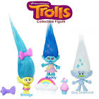 Trolls DreamWorks Collectible Figure  image