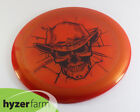 Dynamic Discs LE STAMP LUCID SHERIFF *pick your weight* Hyzer Farm disc golf