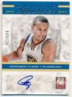 50 Hottest Stephen Curry Basketball Cards on eBay 30
