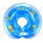 Mother Baby Swimming Float Infant Ring Adjustable Safety 0-18 Months Bath