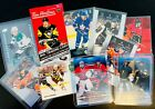 2019-20 Tim Hortons Upper Deck Hockey Base Cards -You Pick Cards to Complete Set $3.0 CAD on eBay