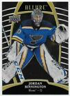 ST. LOUIS BLUES HOCKEY Base YG RC Parallel Inserts SP - U PICK CARDS $0.99 USD on eBay