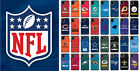 For Apple iPhone 11 Pro Max - Official NFL Football Armor Hybrid Cover Case $24.99 USD on eBay