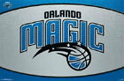 129814 Orlando Magic Logo NBA Decor LAMINATED POSTER FR on eBay