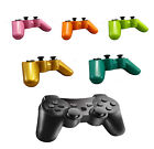 Купить Purple Rechargeable Wireless Controller Remote for Sony PS3 PlayStation 3