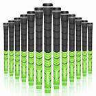 13 x Champkey Multi Compound Golf Grips(Free 15 Tapes Included),Anti-Slip.