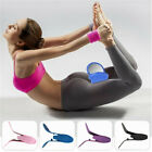 US Hip Trainer Pelvic Floor Muscle Inner Thigh Buttocks Exerciser Fitness Tools image