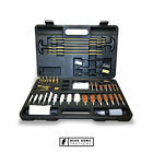 Universal Gun Cleaning Kit by Bear Armz Tactical Works for Calibers .17- .50 CalCleaning Supplies - 22700