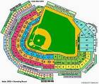2 of 4 Boston Red Sox row 8 tickets vs Toronto April 22nd on Ebay