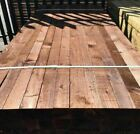 Wooden Fence Post Treated Timber   75x75mm 100x100mm 150x150mm 3x3 4x4  6x6
