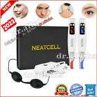 ORIGINAL : Laser NEATCELL Tattoo Removal Acne Mole Warts Freckles Spot Skin Care