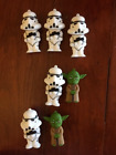 star wars!  stormtrooper yoda flash drive $10.0 USD on eBay