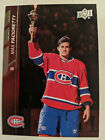 2015-16 Upper Deck Hockey Series 1 Hockey Cards #1-125 -PICK / CHOOSE YOUR CARDS $1.37 CAD on eBay