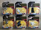 Hot Wheels Star Wars - Starships Collection - SEE LIST - NEW & Very Cool Ships! $9.99 USD on eBay