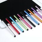 EB_ FT- KF_ 10Pcs Universal 7.0 Capacitive Touch Screen Stylus Pen for Phone Tab