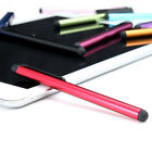 EB_ FT- DI- Universal Mobile Phone Tablet Capacitive Touchscreen Stylus Writing