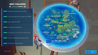 Fortnite Battle Royale complete WEEKLY CHALLENGES Fast and Easy