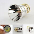 XM-L T6 Cool White 1000 LM LED 1/5 Mode Bulb Lamp Globe For Surefire 6P G2 New