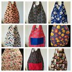 Handmade Adult Apron Bibs $22.0 USD on eBay